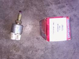 1998 Toyota Corolla Brake Light Switch Corolla Diy Diy Corolla 98 02 Brake Light Switch Replacement