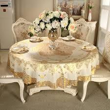 small round tablecloth tablecloths rectangular