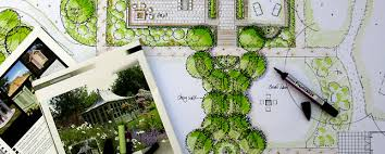 Small Picture Basics Of Gardening And Flower Garden Designs Flower Garden Design