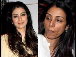 41 bollywood actresses without make up 2016 never seen before 17