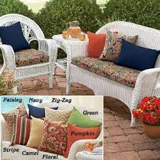 Patio Menu Outdoor Patio Furniture For Epic Patio Furniture