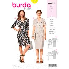 Burda Patterns Best Design Inspiration
