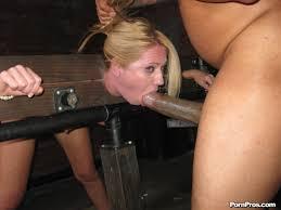 xxx porn dot mIllogh Ashley Winters