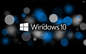 Windows 10 Hd Wallpaper Download For Pc