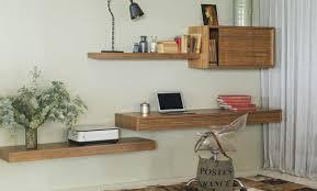 Floating Shelves Winnipeg Inspiration Corner Shelf Ideas For Tv Awesome Ode Floating Cantilever Shelves
