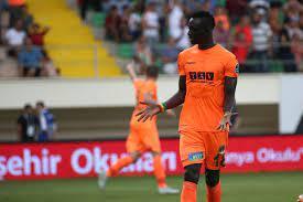 "FutbolArena on Twitter: ""Alanyaspor'un son 5 sezonda dikkat çeken forvet  transferleri 🔥⚽ 👤 Vagner Love 👤 Papiss Cisse 👤 Khouma Babacar… """