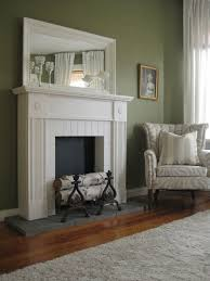 antique fireplace mantels and surrounds 395 best faux fireplace diy and ideas images on