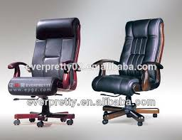 leather antique wood office chair leather antique. plain chair leather antique curved wood swivel office chairs  buy  chairantique product on  on chair k