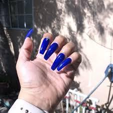 queen spa nails 153 photos 111