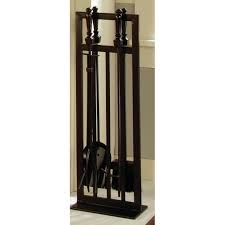 fireplace tool set wood stove tools fireplace cleaning tools