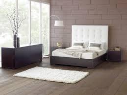 Smart Bedroom Modern Bed Rooms Bedroom