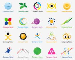 Best Logo Design 2014 45 Top Logo Designs For Inspiration 2014