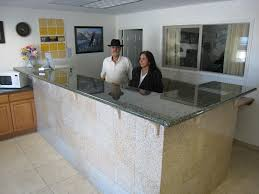 granite countertops fresno california kitchen cabinets fresno california affordable designer granite