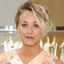 Hairstyle Ideas For Short Hair party hairstyle ideas for short hair celebrity short haircuts 8941 by stevesalt.us