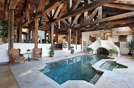 residential indoor lap pool. Piscina30 Best 46 Indoor Swimming Pool Design Ideas For Your Home Residential Lap