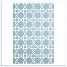 rugs charlotte nc area rugs amazing s custom with regard to rug cleaning rite rug charlotte rugs charlotte