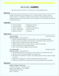 Retainer Contract Template Uk Templates 147820 Resume Examples