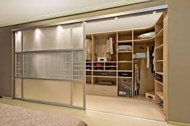 Nice Bedroom Storage Cabinets As Bedroom Storage Bedroom Storage Cabinets