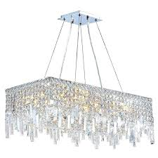 16 light chandelier interiors light chandelier 16 light crystal chandelier