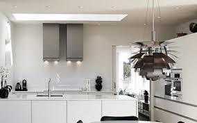 image modern kitchen lighting. 20 brilliant ideas for modern kitchen lighting image