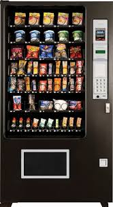 Seaga Combo Vending Machine Manual Simple AMS Manufacturers Vending Equipment Equipment