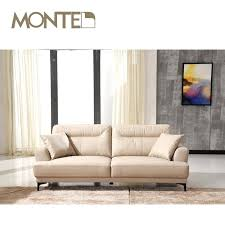 italian leather furniture brands leather furniture brands leather furniture brands supplieranufacturers at top italian italian leather furniture
