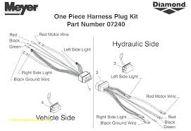 meyer plow wiring instructions free wiring diagram for you \u2022 myers plow wiring harness meyers plow part meyers plow parts canada meyers plows meyer e 47 plow wiring diagram