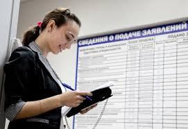 ВятГУ предлагает получить диплома за лет Официальный сайт ВятГУ ВятГУ предлагает получить 2 диплома за 5 лет