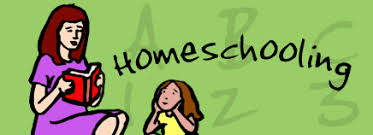 Record keeping in Homeschooling
