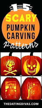 pumpkin carving patterns free charming decoration using love pumpkin carving delectable picture of