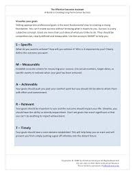 Resume Objectives For Administrative Assistant Amazing Objective Resume Administrative Assistant Example OUTRIGHTSHAKINGML