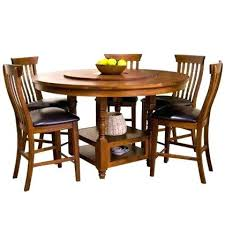 chinese dining table a round table with a lazy is a traditional dining arrangement and is perfectly chinese rosewood dining table and chairs uk
