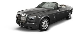 rolls royce phantom 2015 black. rolls royce phantom drophead coupe 2015 anthracite black
