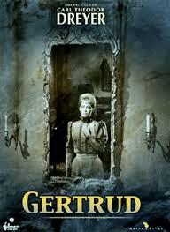 「Gertrud 1964」的圖片搜尋結果