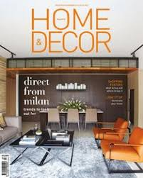 Small Picture Home Decor Malaysia May 2017 Download