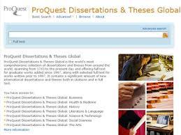 news samuel merritt university more dissertations and theses