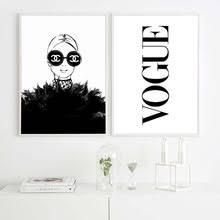 Galleria Vogue Quotes Allingrosso Acquista A Basso Prezzo Vogue