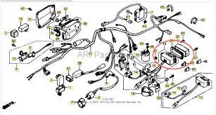 atv fuse box diagram atv wiring diagrams cars atv fuse box diagram atv auto wiring diagram schematic