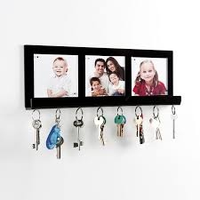 office key holder. wall mounting key holder office