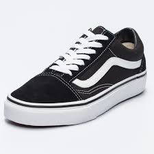 vans womens shoes. image for vans womens old skool shoes from city beach australia a