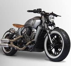 indian scout moto pinterest indian scout custom bobber and