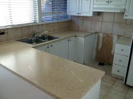 laminate kitchen sheets rolls for s most popular concrete roll countertop countertops australia