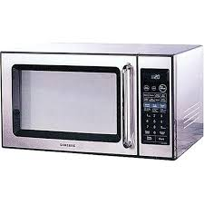samsung countertop mid size microwave oven kitchen dining samsung countertop oven samsung countertop convection microwave reviews