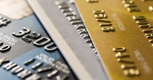 gift card fraud how it s committed and