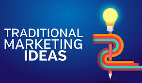 Real Estate Marketing Plan Gorgeous 44 Real Estate Marketing Ideas To Get Your Leads