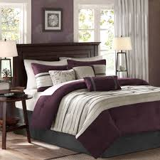 Taupe Color Bedroom Similiar Black And Taupe Bedroom Keywords