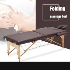 massage pad for bed. preview: massage pad for bed
