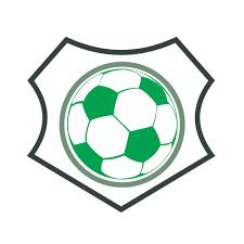 Soccer Logo Maker Team Shield Soccer Logo Graphicsprings Logo Maker