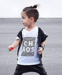 1.8 high fade with shape up and curly hair; 25 Cool Long Haircuts For Boys 2021 Cuts Styles
