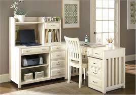 home office pottery barn. Full Size Of Modular Desk Furniture Home Office Components Images Ideas Desks Stupendous Build Your Own Pottery Barn M